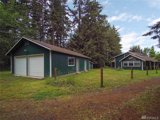 33 W Breezy Lane, Port Angeles, WA 98362 (#1616899) :: The Kendra Todd Group at Keller Williams