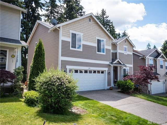 1716 203rd St Ct E, Spanaway, WA 98387 (#1616914) :: Commencement Bay Brokers