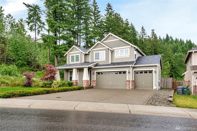 12125 181st Ave E, Bonney Lake, WA 98391 (#1616953) :: Better Properties Lacey