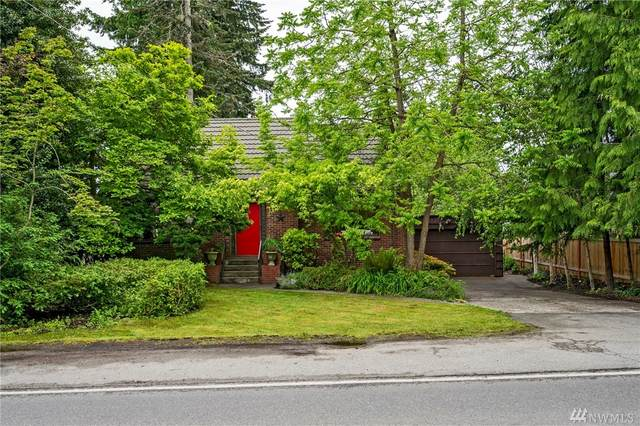 12727 3rd Ave NW, Seattle, WA 98177 (#1616957) :: Northern Key Team
