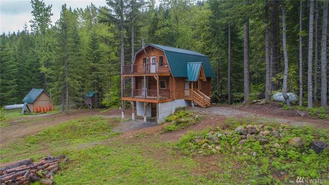 20 Rr Spurs Rd, Easton, WA 98925 (#1616963) :: Northern Key Team