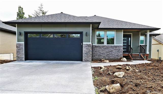 5686 Meadow View Ct, Ferndale, WA 98248 (#1616967) :: The Kendra Todd Group at Keller Williams