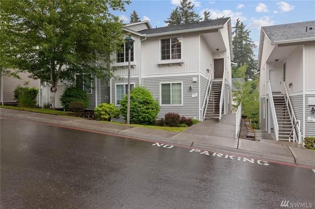 2808 SE 8th Place #2109, Renton, WA 98058 (#1617080) :: Capstone Ventures Inc