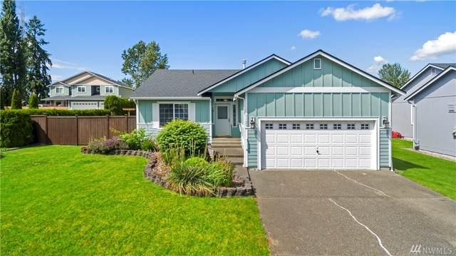 1123 131st St Ct E, Tacoma, WA 98445 (#1617088) :: Becky Barrick & Associates, Keller Williams Realty