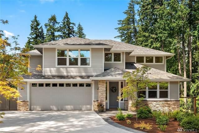 6474 NE Brigham Road, Bainbridge Island, WA 98110 (#1617091) :: Urban Seattle Broker