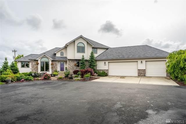 14016 W Tepee Rd, Spokane, WA 99224 (#1617119) :: Lucas Pinto Real Estate Group