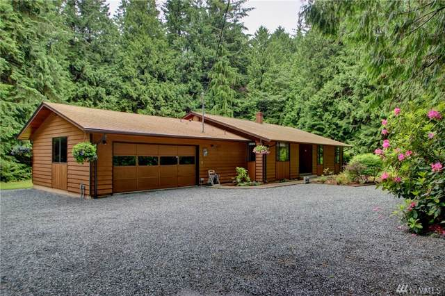 19522 Marine Dr, Stanwood, WA 98292 (#1617128) :: Real Estate Solutions Group