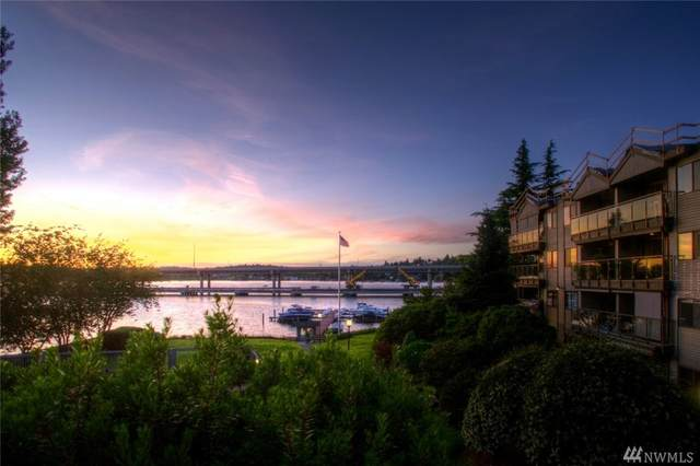 2502 Canterbury Lane E #313, Seattle, WA 98112 (#1617154) :: Alchemy Real Estate