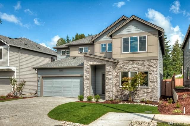 17508 131st St SE Mw85, Snohomish, WA 98290 (#1617177) :: Better Properties Lacey