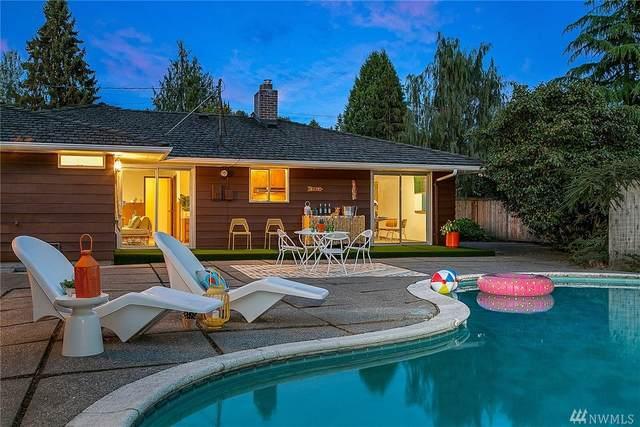 10309 42nd Ave NE, Seattle, WA 98125 (#1617212) :: Capstone Ventures Inc