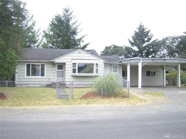 304 123rd St S, Tacoma, WA 98444 (#1617214) :: Capstone Ventures Inc