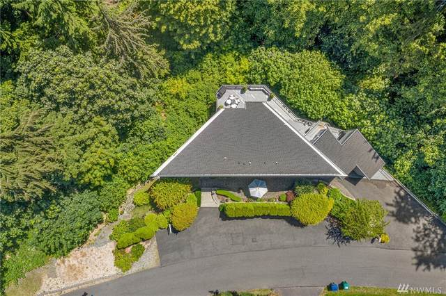 31102 44th Ave SW, Federal Way, WA 98023 (#1617263) :: Beach & Blvd Real Estate Group