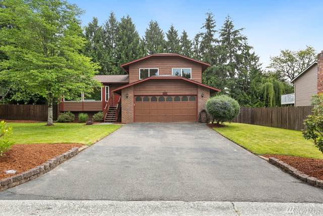 23517 27th Place W, Brier, WA 98036 (#1617281) :: Canterwood Real Estate Team