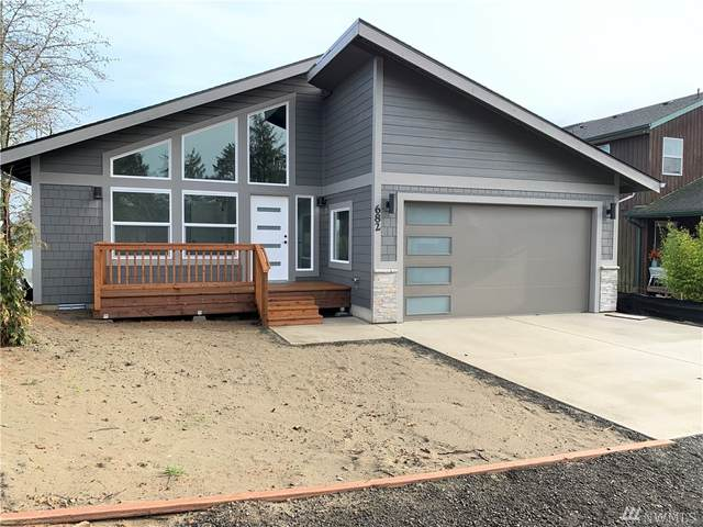 1298 Storm King Ave SW, Ocean Shores, WA 98569 (#1617292) :: The Kendra Todd Group at Keller Williams