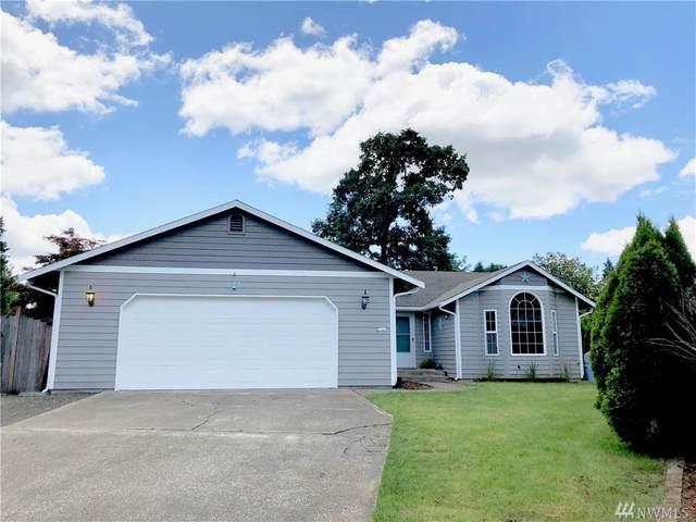575 Bell Ct SE, Tumwater, WA 98501 (#1617308) :: Ben Kinney Real Estate Team