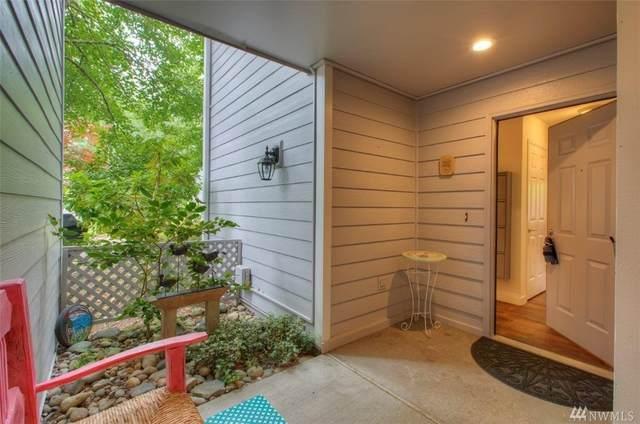 3941 226th Place SE #114, Issaquah, WA 98029 (#1617309) :: Capstone Ventures Inc
