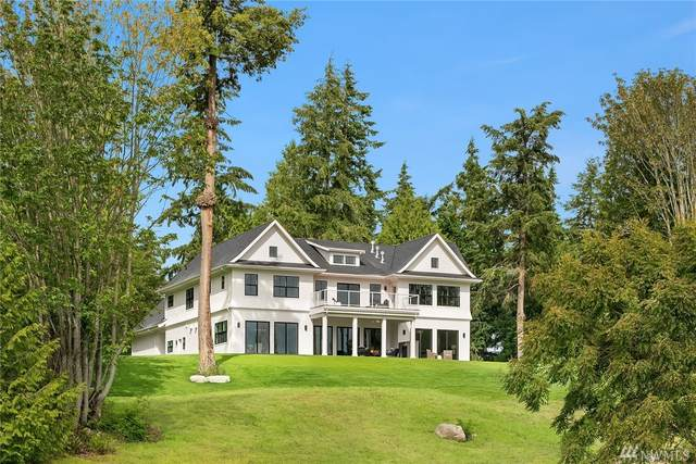 38319 Champion Lane NE, Hansville, WA 98340 (#1617317) :: Better Homes and Gardens Real Estate McKenzie Group