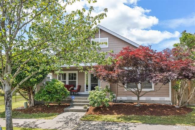 15686 Lakeview Ave SE, Monroe, WA 98272 (#1617373) :: Real Estate Solutions Group