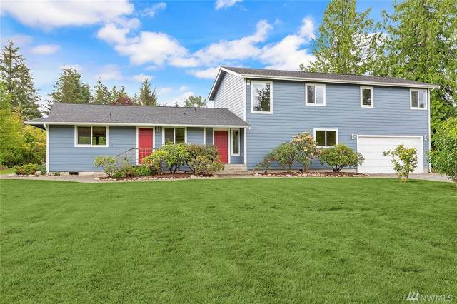 30311 124th St E, Buckley, WA 98321 (#1617391) :: McAuley Homes