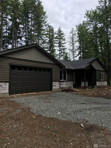 19211 Patterson Rd E, Orting, WA 98360 (#1617414) :: Ben Kinney Real Estate Team