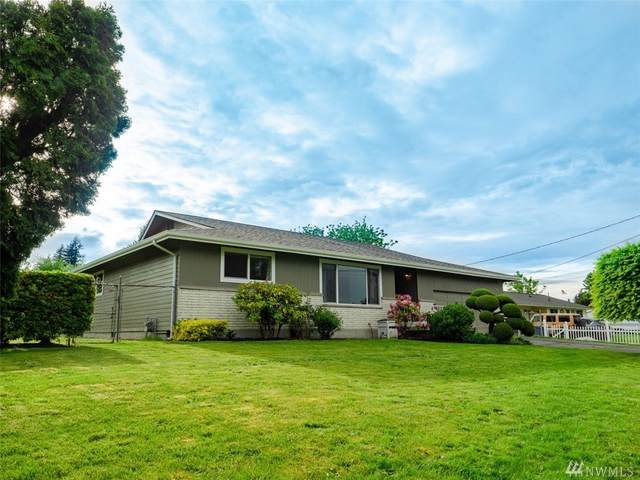 9314 Woodland Ave E, Puyallup, WA 98371 (#1617452) :: Keller Williams Western Realty