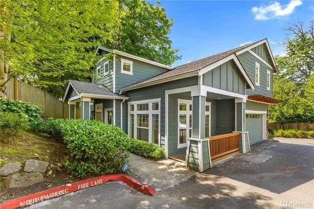 11402 99th Place NE, Kirkland, WA 98033 (#1617461) :: The Kendra Todd Group at Keller Williams