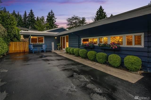 12644 SE 26th Place, Bellevue, WA 98005 (#1617480) :: Engel & Völkers Federal Way