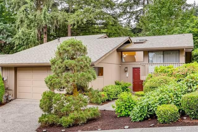 7 168th Ave NE, Bellevue, WA 98008 (#1617500) :: Capstone Ventures Inc