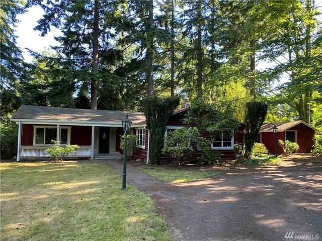 7726 236th Street SW, Edmonds, WA 98026 (#1617585) :: Better Properties Lacey