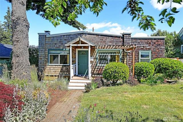 6036 38th Ave SW, Seattle, WA 98126 (#1617586) :: The Kendra Todd Group at Keller Williams