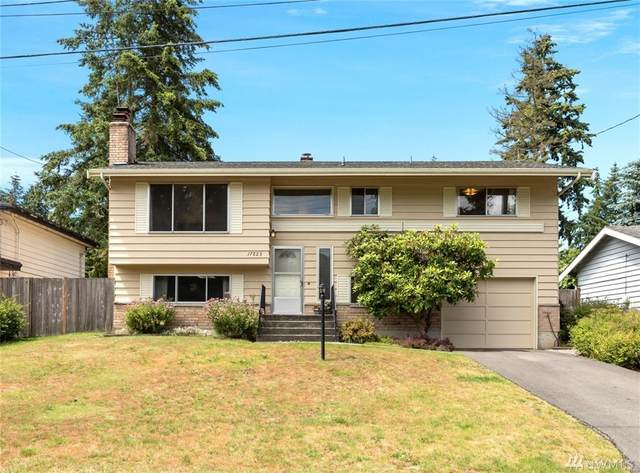17823 Wayne Ave N, Shoreline, WA 98133 (#1617613) :: Northern Key Team