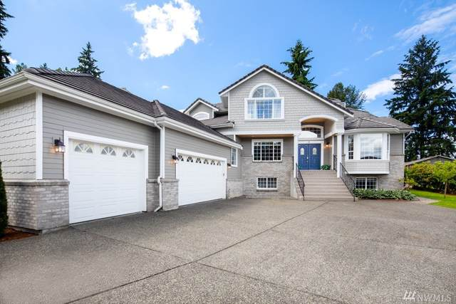 21416 32nd Place W, Brier, WA 98036 (#1617630) :: Canterwood Real Estate Team