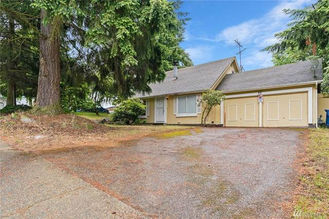3003 SW 341st St, Federal Way, WA 98023 (#1617633) :: Beach & Blvd Real Estate Group