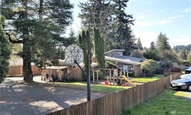 3601 NE 123rd St, Seattle, WA 98125 (#1617641) :: Alchemy Real Estate