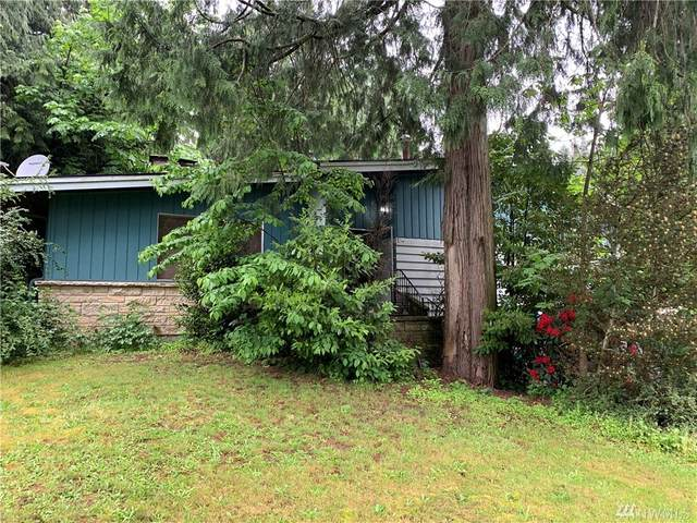 405 Shadow Lane NE, Olympia, WA 98506 (#1617677) :: Northwest Home Team Realty, LLC