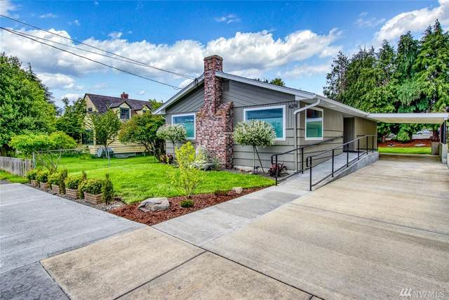 629 Fillmore Street, Port Townsend, WA 98368 (#1617702) :: Pickett Street Properties