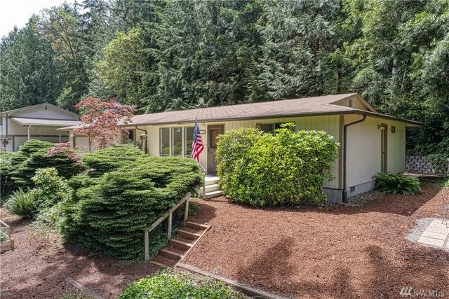 5765 School St NE, Bremerton, WA 98311 (#1617724) :: Keller Williams Western Realty