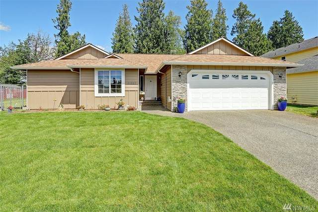 11317 54th Dr NE, Marysville, WA 98271 (#1617745) :: Northern Key Team