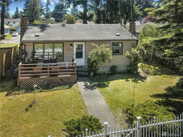 14346 Densmore Ave N, Seattle, WA 98133 (#1617756) :: Canterwood Real Estate Team