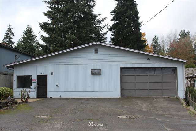 4231 Olympic Avenue W, Bremerton, WA 98312 (#1617809) :: NextHome South Sound