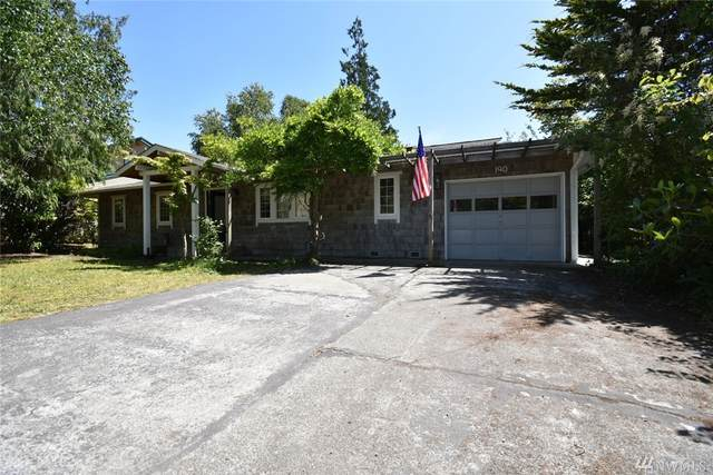 190 Sunland Dr, Sequim, WA 98382 (#1617835) :: Commencement Bay Brokers