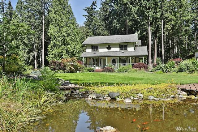 5906 Pioneer Park Place, Langley, WA 98249 (#1617862) :: Better Properties Lacey