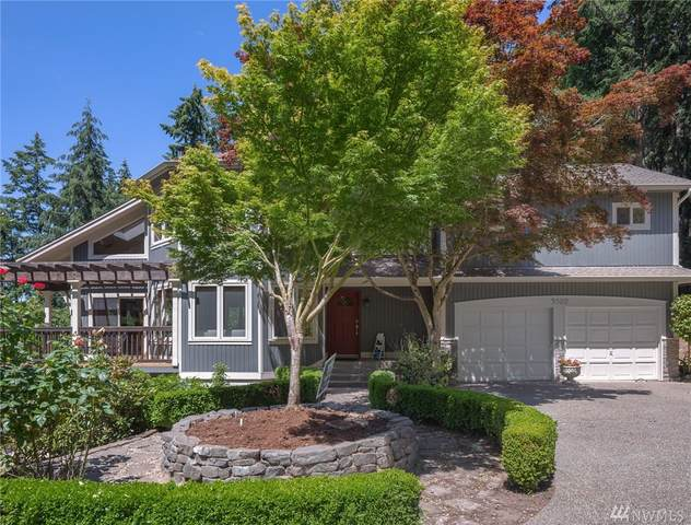 3522 77th Ave NW, Gig Harbor, WA 98335 (#1617945) :: Alchemy Real Estate
