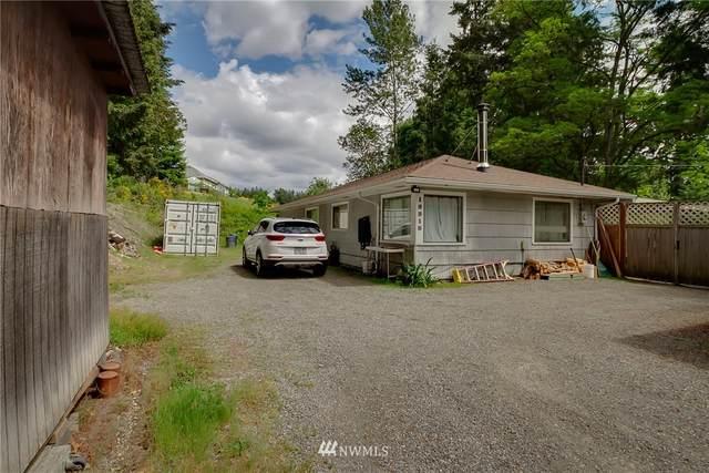 18319 Mounts Road SW, Dupont, WA 98327 (#1617952) :: Keller Williams Realty