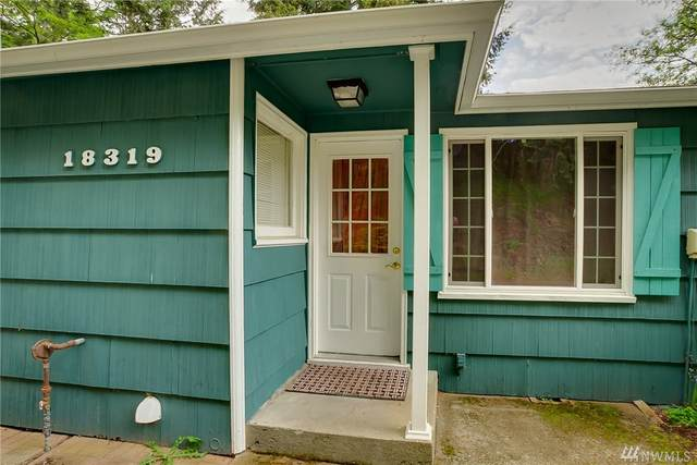 18319 Mounts Rd SW, Dupont, WA 98327 (#1617952) :: Better Properties Lacey