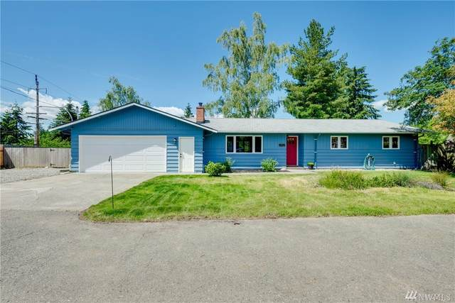1670 NW Bucklin Hill Rd, Bremerton, WA 98311 (#1617957) :: Northern Key Team