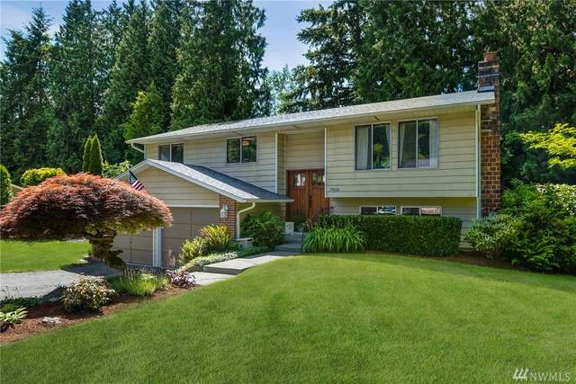 19828 31 Dr SE, Bothell, WA 98012 (#1617987) :: Canterwood Real Estate Team