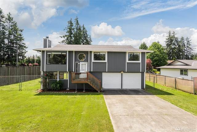 2110 164th Ct E, Spanaway, WA 98387 (#1618036) :: The Kendra Todd Group at Keller Williams