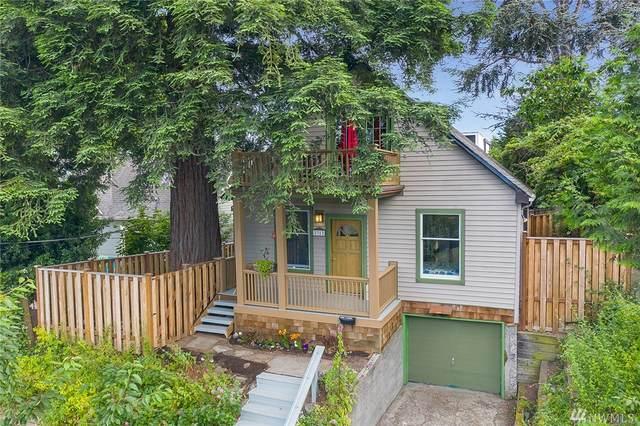 2313 E Olive St, Seattle, WA 98122 (#1618070) :: Capstone Ventures Inc