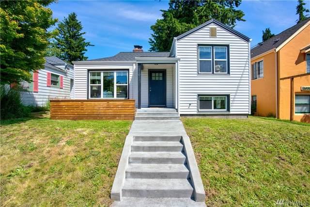 11042 Evanston Ave N, Seattle, WA 98133 (#1618083) :: Capstone Ventures Inc